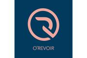 O'Revoir