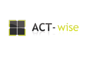 Act-Wise