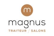 Traiteur Magnus