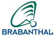 Brabanthal