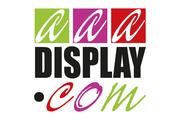 AAA Display bv