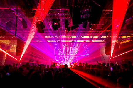 Resal Laser bv