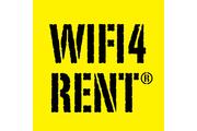WiFi4Rent