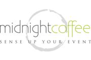 midnightcoffee bvba