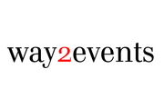 way2events