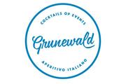 Grunewald.bar
