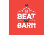 Beat the Barn