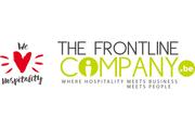The Frontline Company