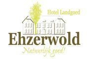 Landgoed Ehzerwold
