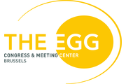 The EGG Brussels