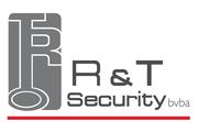 R & T Security