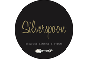 Silverspoon Exclusive Catering