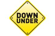 Down Under Horecaexploitatie bv