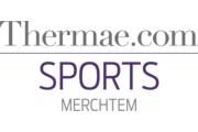 Thermae Sports Merchtem