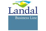 Landal Beach Resort Ooghduyne