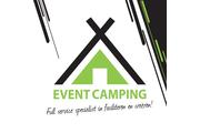 Eventcamping