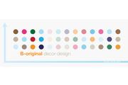 B-Original decor & design