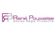 Rene Pouwelse Advies Regie Productie