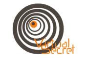 Virtual Secret