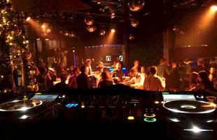 DJ Cluts