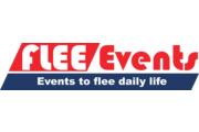 FLEE Events