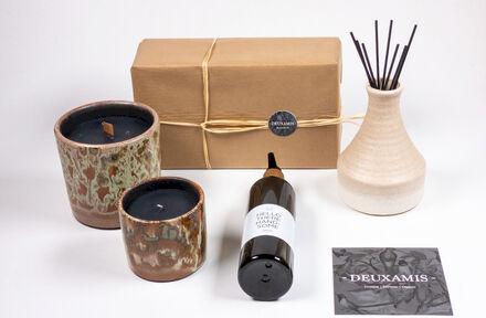 Exclusieve geschenkboxen - Foto 1