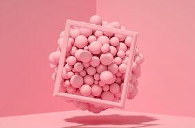 17 impresionantes ideas de decoración con globos para sus eventos corporativos