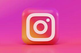 Principales influencers de eventos y bodas a seguir en Instagram