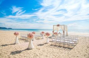Planificador de bodas