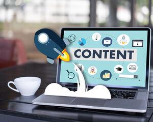 Cómo atraer más clientes potenciales utilizando el contenido de sus eventos