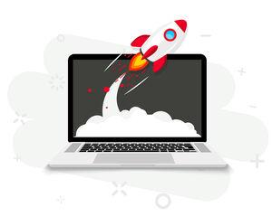 eventplanner.net lanza 6 nuevos sitios en 3 nuevos idiomas