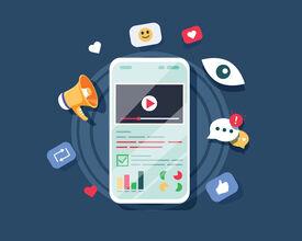 ¿Cómo promocionar su evento en línea?