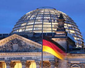 El ministro alemán pide que se vuelvan a organizar eventos